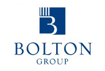 Bolton Adhesives is onderdeel van de Bolton Group.